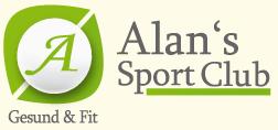 alanssportclub-logo